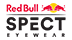 Red Bull Racing Eyewear offers dioptric, sunglasses and ski goggles that use state-of-the-art technology, design, precision and sporty looks
